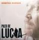 Cositas Buenas (LP)