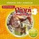 Pippi Langstrumpf - Pippi Langst