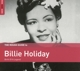 Rough Guide: Billie Holiday