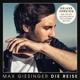 Die Reise (Deluxe Version)