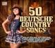 Deutsche Country Songs