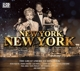 New York New York - The Great American Songbook