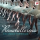 Prima Ballerina- Die Schönste Ballettmusik