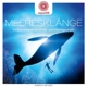 entspanntSEIN - Meeresklänge (Entspannende Musik m