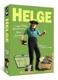 Helge Schneider - The Paket: Super