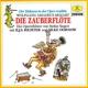 Holzwurm Der Oper - Die Zauberflöte