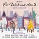 Wintermärchen 2- Weihnachtsklassiker