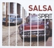 Spirit Of Salsa (new Version)