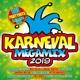 Karneval Megamix 2019