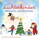 Weihnachts - Und Winterlieder