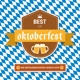 Best Of Oktoberfest - Die Erfolgreichsten Wiesn. ..