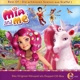 Mia And Me - Best Of - Doppel - Box -