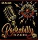 Rockabilly Radio (Lim. Metalbox Ed)