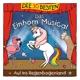 Die 30 Besten: Das Einhorn - Musical
