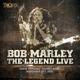 The Legend Live In Santa Barbara