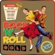 Rock 'n'Roll Gold (Metalbox Ed)