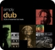 Simply Dub (3cd Tin)