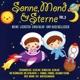Sonne, Mond Und Sterne Vol.3 (Meine Liebsten Einsc