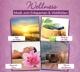 Wellness - Musik zum Entspannen & Wohlfühlen