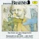 Wir Entdecken Komponisten - Brahms: Das Genie