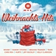 Rtl2 Weihnachts - Hits