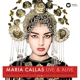 Maria Callas - Live & Alive (remastered 2017)