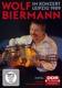 Biermann, Wolf - Im Konzert In Le