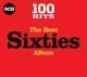 100 Hits - Best 60'S Album