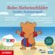 Bobo Siebenschläfer. Grosser Sommerspass