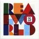 Real World 25 (3CD)