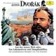 Wir Entdecken Komponisten - Dvorak: Neue Welt