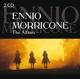 Ennio Morricone - The Album