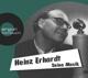Heinz Erhardt - Seine Musik