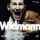 Konzert F. Viola / Jagdquartett / .. .