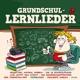 Grundschul - Lernlieder