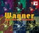 Richard Wagner - Genie und Wahnsinn