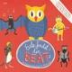 Eule Findet Den Beat (Musik - Hörspiel)
