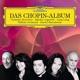 Das Chopin - Album (Excellence)