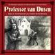 Professor van Dusen im Spukhaus (Neue Fälle 01)