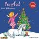 Ponyfee: Feiert Weihnachten