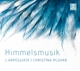 Himmelsmusik (ltd. Deluxe - Edition)
