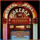 Rock'N Roll Jukebox (lim. Metalbox Ed)