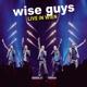 Live In Wien (Deluxe Edt. )