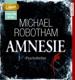 Schwarzmaier, Michael - Amnesie - P