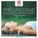 entspanntSEIN - Progressive Muskelentspannung nach