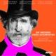 Die Großen Verdi - Interpreten (Arte)
