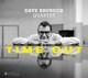 Time Out & Countdown - Time