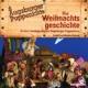 Augsburger Puppenkiste - Die W