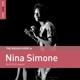 Rough Guide: Nina Simone