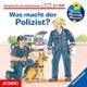 Was Macht Der Polizist (folge 65)